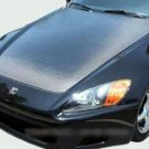 2000-2009 Honda S2000 OEM style carbon fiber hood