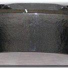 1995-1999 Nissan 200SX OEM style carbon fiber trunk