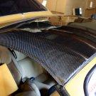 1993-1998 Toyota Supra OEM style carbon fiber targa top