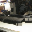 2004-UP Mazda RX-8 OEM style carbon fiber trunk