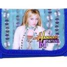 Hannah Montana Wallet~Turquoise