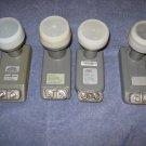 Four Dual LNBs