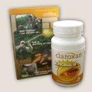 Claroxan Original 9 / 30 / Macular Degeneration / Ocular Nutrition