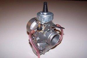 mikuni vm32mm carburator - mikuni dealer