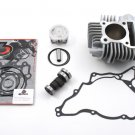 KLX110 TB 143cc Bore Kit with cam