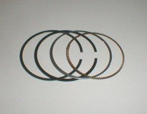 KLX110  Piston Ring Set, 63mm