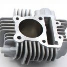KLX110 / YX 60mm cylinder