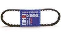 Honda SH150i kevlar belt cvt belt