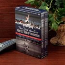 New York Yankees Perfect Games and No-Hitters 6-Disc DVD Set