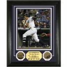 New York Yankees #13 Alex Rodriguez 24KT Gold Coin Photo Mint