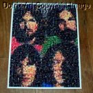Amazing Pink Floyd Rock & Roll Bands montage. #ed to 25