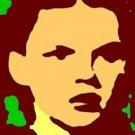 SC Dorothy The Wizard of Oz pop art print 1 of 25