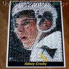 Amazing Sidney Crosby Montage. 1 of only 25 ever!
