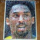 Amazing Los Angeles LA Lakers Kobe Bryant Montage #ed 1-25