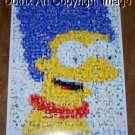 Amazing Marge Simpson The Simpsons Montage 1 of only 25