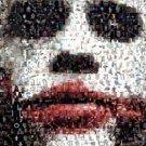 BIG! The Dark Knight Batman Heath Ledger Joker Montage