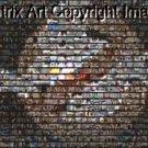 Amazing Ghostbusters movie emblem scene montage 1-25tv
