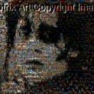 Amazing Edward Scissorhands MOVIE scene montage #ed COA 1-25