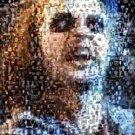 Amazng Michael Keaton Beetlejuice Movie Monster Montage