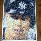 Amazing New York Yankees A-Rod Alex Rodriguez Montage