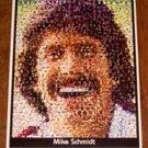 AMAZING Mike Schmidt Philadelphia Phillies montage. WOW