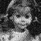 Amazing The Twilight Zone Talky Tina doll montage w/COA
