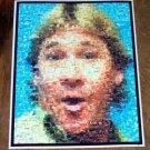 Amazing Steve Irwin Croc Hunter Tribute Montage!!!!