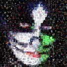 Amazing Peter Criss KISS Rock n Roll montage #ed w/COA