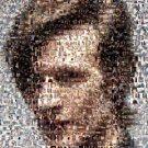 Amazing Matt Smith Dr. Who montage Montage #ed with COA
