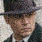 Amzng Johnny Depp John Dillinger Public Enemie Montage