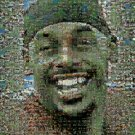 Washington Redskins Super Bowl Donavan McNabb montage
