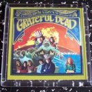 Grateful Dead 1967 first album Coaster or Change Tray