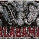 Alabama Crimson Tide Best Bar Game Dorm Room Sign EVER