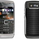 cell phone Skake FM 4-Band 2-Sim Mobile Phone