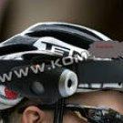 Sports camera /action camera/ helmet camera
