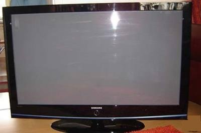 "New 42"" Plasma Tv Hdtv Television Wholesale List"