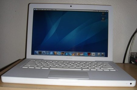 BRAND NEW LAPTOP NOTEBOOK PC COMPUTER 2009 WHOLESALE LIST