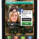 Samsung Galaxy S Verizon Smartphone