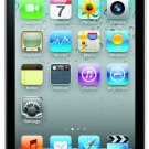 Apple iPod Touch 8GB 4th Generation