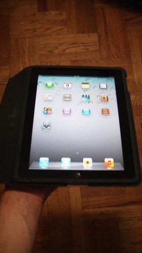 Apple iPad 2 32GB Wifi Tablet
