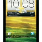 HTC One X 4G 16GB 8MP Camera Android GSM Smartphone