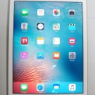 Apple iPad Air 2 MH0W2LL/A 16GB