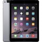 Apple iPad Air 1st Generation 16GB Wi-Fi 9.7in