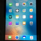 Apple iPad Air 1st Generation 32GB