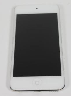 Apple iPod Touch 6th Generation 16GB (Latest model)