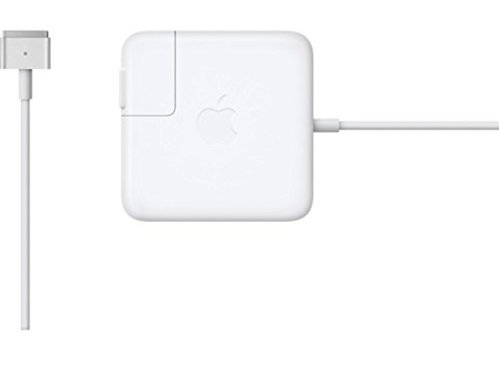Apple 45W MagSafe 2 Power Adapter for Macbook Air Genuine (MD592LL/A)