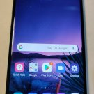 LG G8 ThinQ - 128GB -Smartphone UNLOCKED