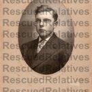 DAY, SR., VERNE OVINGTON, Identified photograph, MEEKER, OHIO