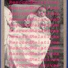 WARREN, JOSEPH TUCKER, Identified photograph, Oneida Co., NY.