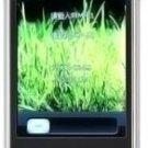 i9+ Touchscreen Mobile Phone